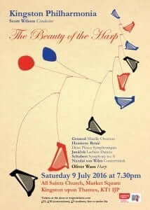 Kingston-Philharmonia-Poster_July-16_v2