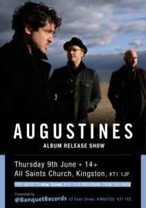 Augustines-AllSaints-03