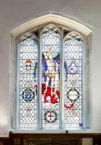 memorial-chapel-north-window-right-ask2185-edit