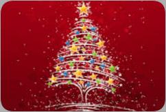 christmas-16